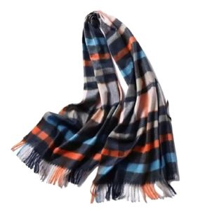 Women Winter Scarf Pashmina Shawl Wrap